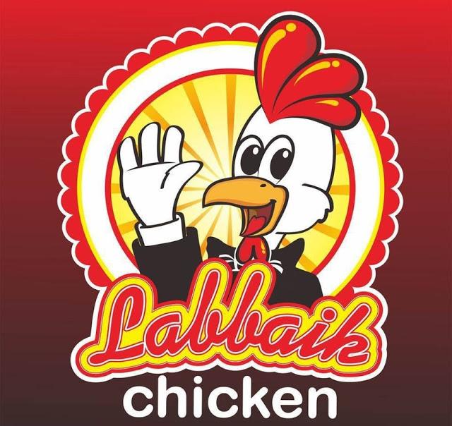 Labbaik Chicken Ciracas Serang Buka Lowongan Kerja Untuk Beberapa Posisi, Silahkan Cek