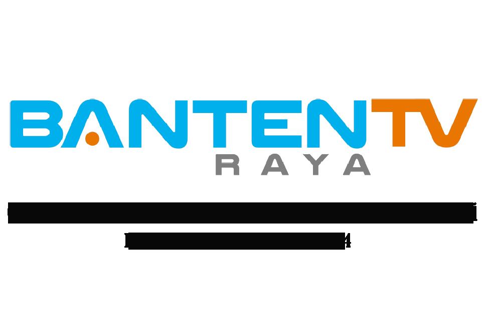 Mau Kerja di TV? Banten Raya TV Buka Lowongan Untuk Beberapa Posisi, Silahkan Cek!!!