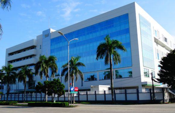 Lowongan Kerja Bagian Produksi PT. LAPI Laboratories Cikande – Serang