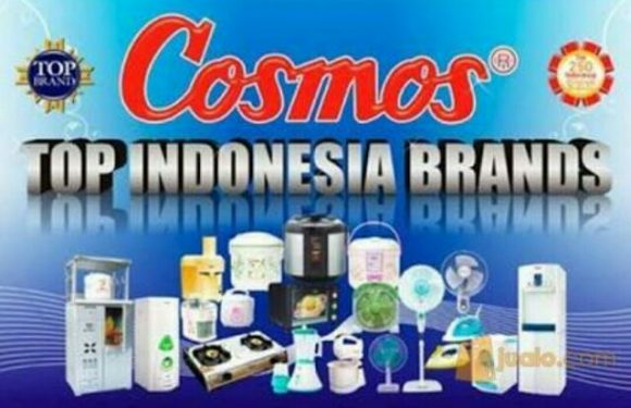 Lowongan Kerja Operator Produksi PT. Star Cosmos Tangerang