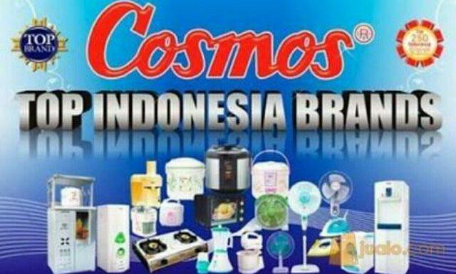 Lowongan Kerja Operator Forklift PT. Star Cosmos Pabrik Tangerang
