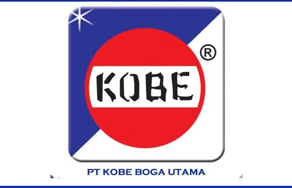 Lowongan Kerja TEKNISI PT. Kobe Boga Utama Tangerang