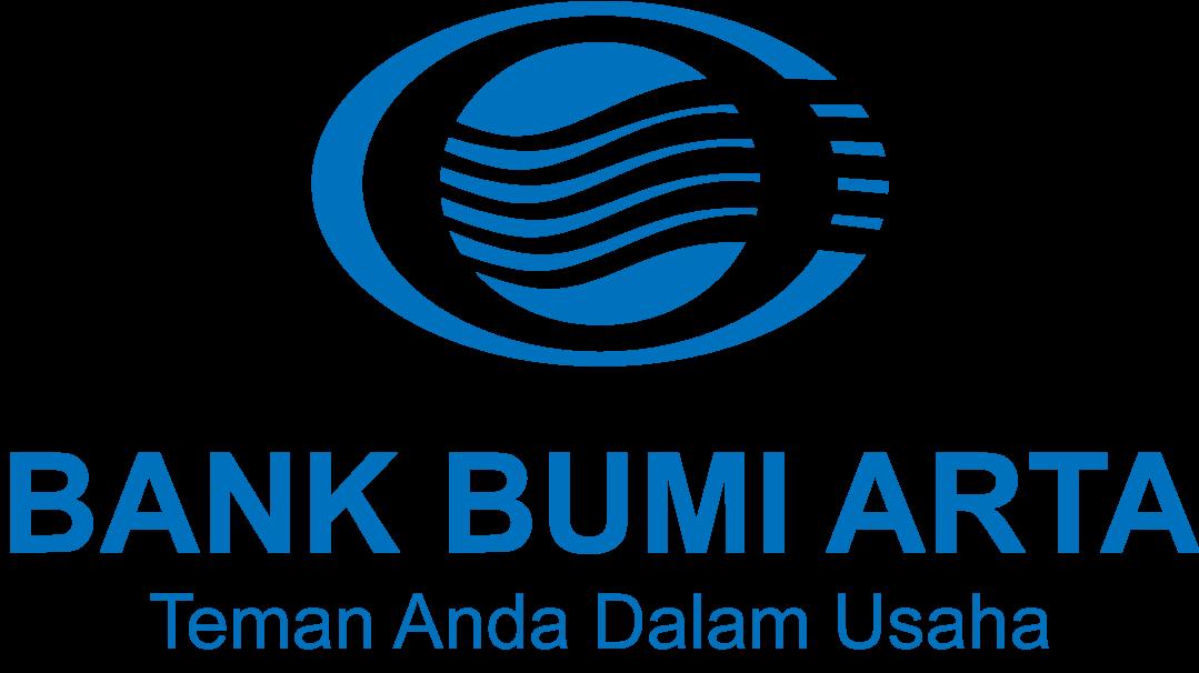 Lowongan Kerja Legal Staff Bank Bumi Arta Serangkab Info