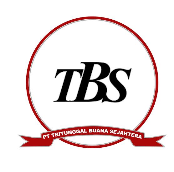 Lowongan Kerja Desk Collection Pt Tritunggal Buana Sejahtera Tangerang Serangkab Info