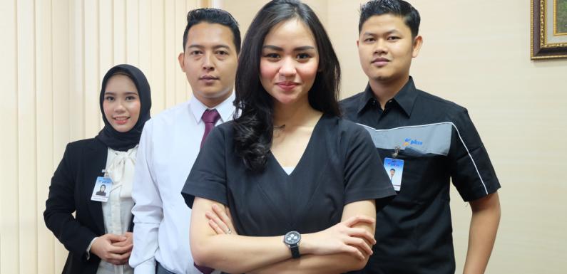 Lowongan Kerja Admin HRDGA & Marketing PT Prima Karya Sarana Sejahtera (PKSS)