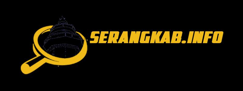Serangkab.info