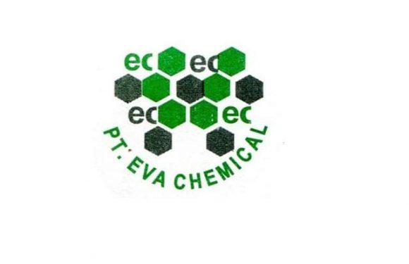 Lowongan Kerja Operator Produksi PT. EVA CHEMICAL Tigaraksa Tangerang
