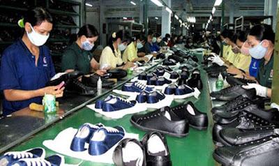 Lowongan Kerja Operator Produksi (Assembling) PT. Victory Chingluh Indonesia Cikupa – Tangerang