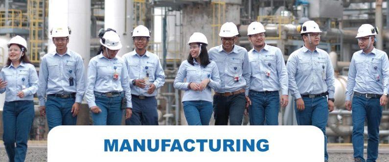 Lowongan Kerja Monomer & BD Laboratory Engineer PT. Chandra Asri Petrochemical Tbk Cilegon
