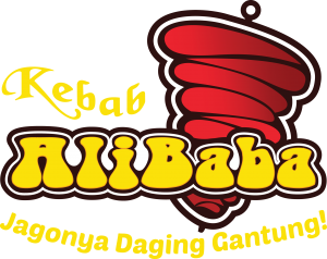 Lowongan Kerja Pramuniaga PT. BERKAH PURNAMA SEWU (Kebab Alibaba) Penempatan Serang – Cilegon