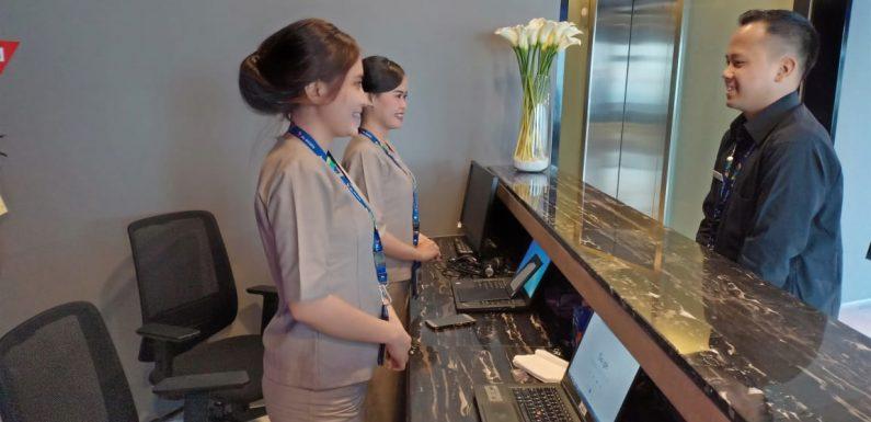 Lowongan Kerja Customer Service PT. Multi Bangun Abadi Penempatan Area Banten