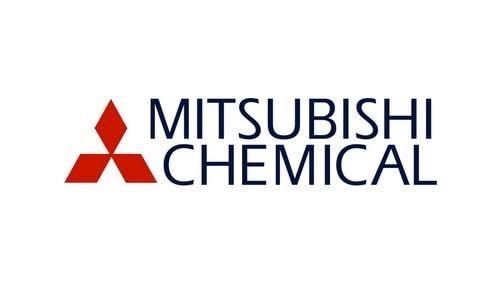 Lowongan Kerja PT. Mitsubishi Chemical Indonesia Cilegon