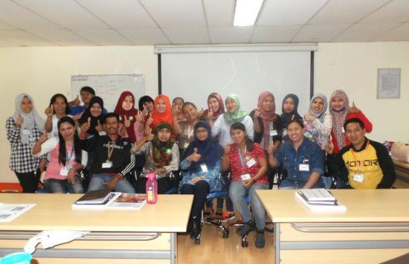 Lowongan Kerja Tax Accounting PT Victory Chingluh Indonesia Cikupa – Tangerang