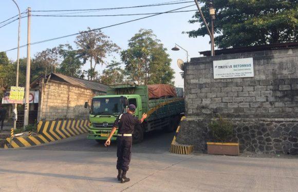 Lowongan Kerja Operator Produksi & QC PT. Tripilar Betonmas Group Penempatan Rangkasbitung (Lebak)