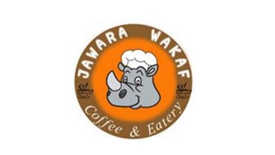Lowongan Kerja Cashier, Barista Hingga Waiters Jawara Wakaf Coffee and Eatery Kota Serang