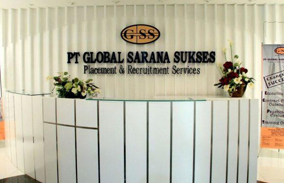Lowongan Kerja Clearanes Support & Ops Agent Support PT.Global Sarana Sukses Penempatan Bandara Soeta Tangerang