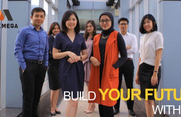 Lowongan Kerja Retail Funding Officer PT. Bank Mega Tbk Cabang Cilegon
