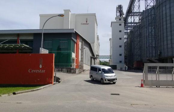 Lowongan Kerja Packing leader PT. Cerestar Flour Mills Plant Cilegon
