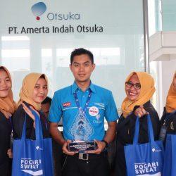 Lowongan Kerja Bagian Operator Pt Chingluh Indonesia Cikupa Tangerang Serangkab Info
