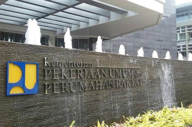Lowongan Kerja Tenaga Fasilitator Lapangan Kementrian Pupr Direktorat Sanitasi Prov Banten Serangkab Info