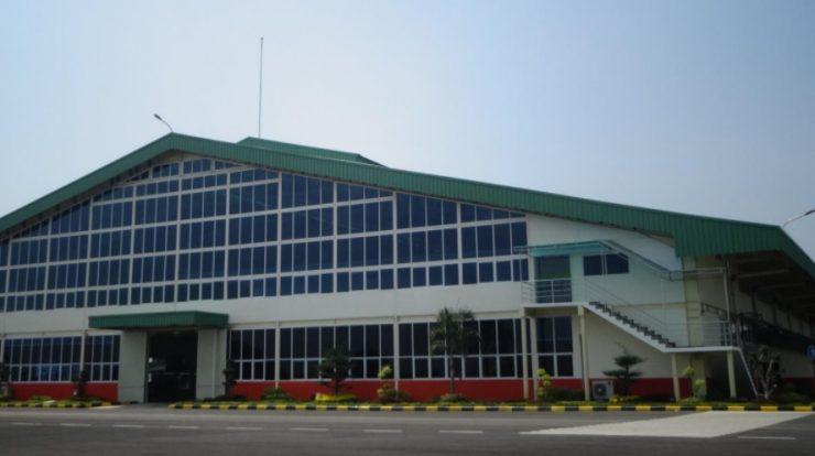 Lowongan Bea Cukai 2021 Semarang / Selain itu tunjangan ...