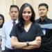 Lowongan Kerja Frontliner & Back Office  PT Prima Karya Sarana Sejahtera (PKSS) Penempatan Area Banten